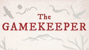 gamekeeper_title_blog